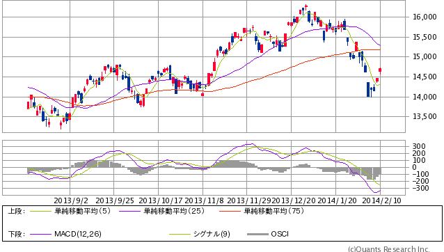 20140210_日経平均