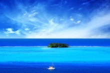 most_beautiful_beaches_in_the_world_wallpaper_best_beach_wallpaper__best_beach_people_wallpaper_best_beach