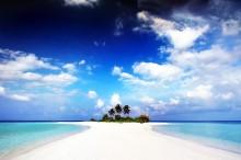 hd-wallpapers-beach-beautiful-sky-wallpaper-1920x1080-wallpaper